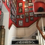 Photo of Pearl Palace Heritage - The Boutique Guesthouse