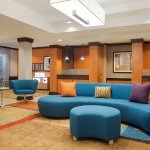 Photo of Fairfield Inn & Suites Columbia Northeast