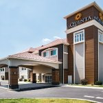 Photo of La Quinta Inn & Suites Chambersburg