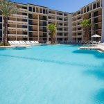 Photo of Holiday Inn Orlando – Disney Springs Area
