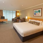 Foto de Radisson Hotel And Suites Sydney