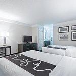 Photo of La Quinta Inn & Suites Austin North Round Rock
