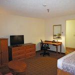 Photo of La Quinta Inn & Suites Tampa Brandon West