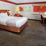 Photo de La Quinta Inn & Suites Columbus State University