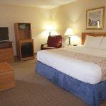 Photo of La Quinta Inn Pleasant Prairie Kenosha