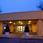 Photo of La Quinta Inn Minneapolis Airport Bloomington