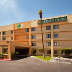 Photo of La Quinta Inn & Suites El Paso East