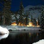 Photo of Sundance Resort