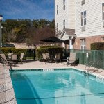 Photo of TownePlace Suites Austin Northwest / Arboretum