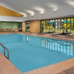 Marriott's Willow Ridge Lodge Foto