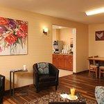 Photo of Quality Inn Oakwood