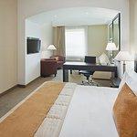 Foto de LQ Hotel by La Quinta Poza Rica