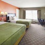 Zdjęcie La Quinta Inn & Suites Pharr- Hwy 281