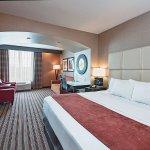 La Quinta Inn & Suites Harrisburg Hershey Foto