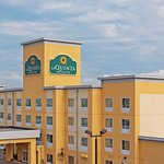 Photo of La Quinta Inn & Suites Minot