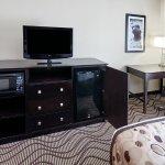 Photo of La Quinta Inn & Suites South Bend
