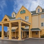 Photo of La Quinta Inns & Suites Lebanon