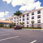 Foto de La Quinta Inn & Suites Bonita Springs Naples North