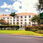 La Quinta Inn & Suites Bonita Springs Naples North Foto