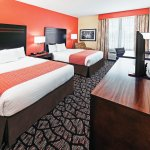 Photo of La Quinta Inn & Suites Pecos