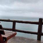 Foto de Phangan Utopia Resort