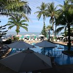 Photo of Khao Lak Palm Beach Resort