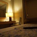 Zdjęcie Park Hotel Nusa Dua