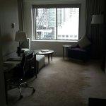 Photo of Amora Hotel Jamison Sydney