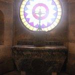 Photo of Chapelle Expiatoire