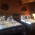 Photo of Alaskan Suites