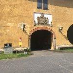 Galle Fort Hotel Foto