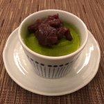 Photo of La cuina de l'Uribou
