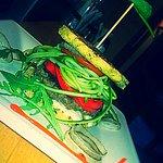 Bilde fra Fryturnia Świeża Kuchnia
