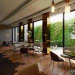 Foto de Plevna Hotel