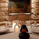 Photo de The Old Tavern of Psaras
