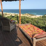 Photo of Dunes de Dovela eco-lodge
