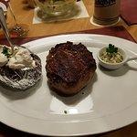 Photo of Mike's EKU Steakhouse