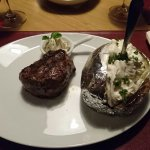 Mike's EKU Steakhouse