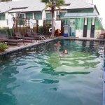 Photo of Sunshine Hotel & Residences