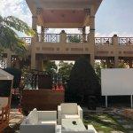 Photo de Swiss Inn Pyramids Golf Resort & Swiss Inn Plaza