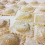 Photo of Osteria I Macelli