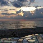 Coco Beach Foto