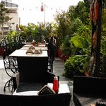 호텔 칼얀의 사진