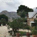 Foto de Magaggiari Hotel Resort