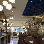 Photo of Cafe Via Mare