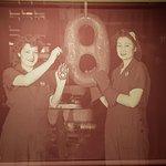 Photo of USS Constitution Museum