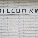 Photo de Billum Kro
