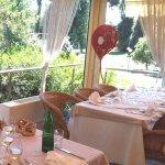 Photo of ZenZero BioRestaurant