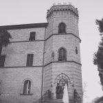 Photo de Castello Montegiove Country House