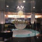 Foto de Mirage Hotel